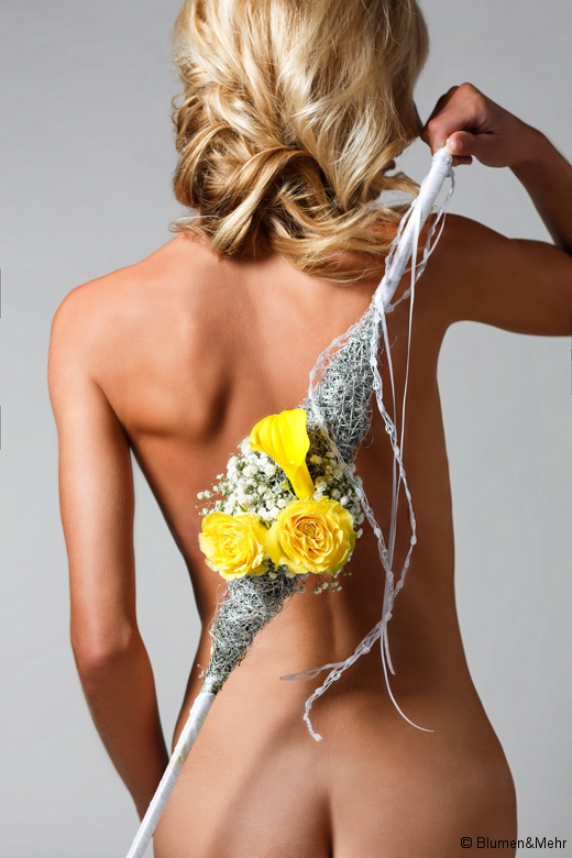 Blumen&Mehr_V1
