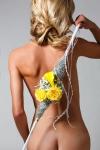 Die florale Verführung