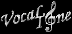 Logo_vocaltone