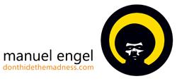 logo_webseite_sm